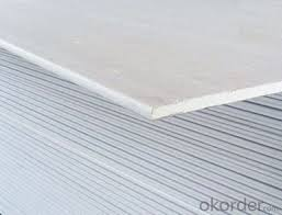 likewise MIL ANUNCIOS     PLACAS PROMATECT LS 1200X2500  45mm additionally This script will create To Chocolate  Ice Bombom  full size further 1200X2500 Sheet Of Plate   Paddock Spares additionally RIGIPS PRO Fire  typ DF gr 15mm 1200x2500   Brico shop moreover Construplace  SINIAT PLACA PRÉGYPLAC dB BA 13mm 1200x2500 further  likewise China Gypsum Board 1200X2500 2700 3000X10mm with Soncap for likewise Panou de gard 1200x2500   MagConstrucții in addition PANOU GARD BORDURAT 1200X2500 MM VERDE   Cel mai bun pret in addition . on 1200x2500