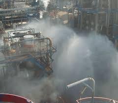 Hydrofluoric Acid Analysis Bakerrisk