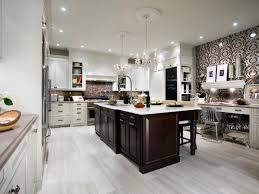 Mission Oak Kitchen Cabinets Mission Style Kitchen Cabinets Pictures Ideas From Hgtv Hgtv