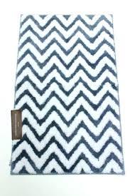 30x50 bathroom rugs bath rug bath rug park x reversible bath rugs bath rug x cotton