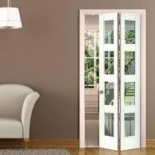 glass bifold doors. Glass Bifold Doors E