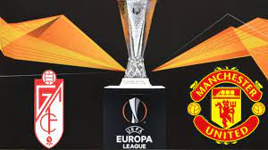FIFA 21 | Granada vs Manchester United | UEFA Europa League