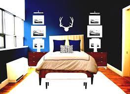 bedroom office combination. Bedroom Office Combination. Terrific Combination Feng Shui Combo Ideas Guest G