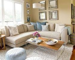 Cheap Decorating IdeasSmall Room Ideas On A Budget