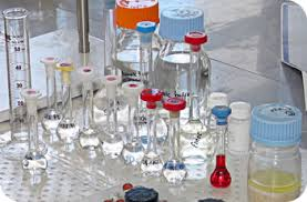 Image result for analytical-chemistry