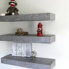 Floating Shelves Brisbane Intricate Custom Floating Shelves Canada Uk Melbourne Sydney 3