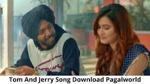 Tom And Jerry Song Download Pagalworld, Tom And Jerry MP3 Song Download  Pagalworld Trends on Google - Sambhav Khabar