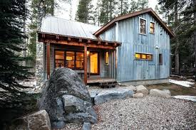 metal siding homes modern steel homes rustic corrugated metal siding exterior contemporary with wood exterior metal