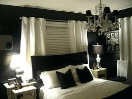 black bedroom furniture decorating ideas. Red And Black Bedroom Decorating Ideas White Cheap Kid Furniture 1