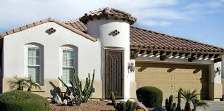 painting contractors tucson american contractor az united