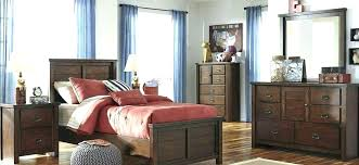 top bedroom furniture manufacturers. High Quality Bedroom Furniture Manufacturers Top .
