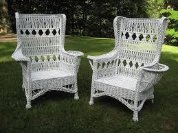 vintage furniture manufacturers. Vintage Rattan Furniture Manufacturers H