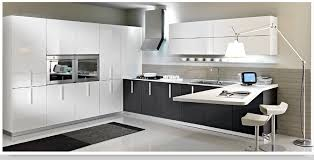 New York Kitchen Design Minimalist