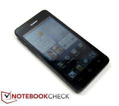 Review Huawei Ascend G510 Smartphone ...
