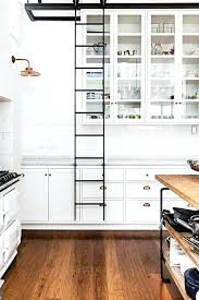 kitchen cabinets how to replace floor without removing inspirations of updating replacing countertop can you countertops