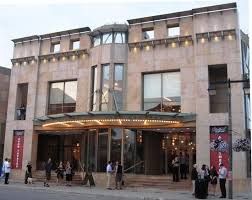 Image result for avon theatre stratford