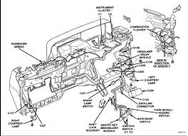 wiring diagram for jeep cherokee 2000 wiring image 2000 jeep cherokee wiring schematic 2000 wiring diagrams on wiring diagram for jeep cherokee 2000