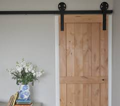 modern glass barn door. Medium Size Of Sliding Door:barn Doors With Glass Inserts Barn Door For Bathroom Modern