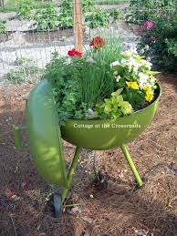 fairy garden container ideas. Full Image For A Roundup Of Creative Garden Containers Fairy Ideas Indoor Container