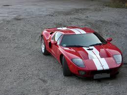 2007 Edo GT | | SuperCars.net