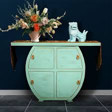 chinese inspired furniture. oriental chinese interior design asian inspired foyer home decor httpwww furniture