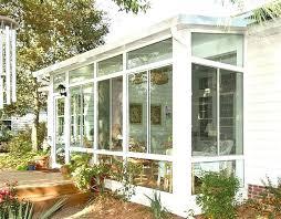 aluminum patio enclosures. Inspirational Patio Enclosure Kits Walls Only For 1 . Aluminum Enclosures