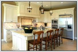 country kitchen lighting. Country Kitchen Lighting Fixtures French Light Great Idea Of O