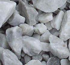 Large decorative rocks Arizona Petrified Safe Nontoxic various Sizes 29 Pound Bag Of Prewashed Marble Gravel The Latest Home Decor Ideas Amazoncom Safe Nontoxic various Sizes 29 Pound Bag Of