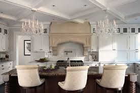 nice paisley pattern for home interior creative kitchen lighting from the crystal chandeliers on ceiling