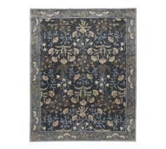 adeline rug blue