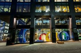 google dublin office. googlebuildingofficefurnituredublinireland google dublin office i