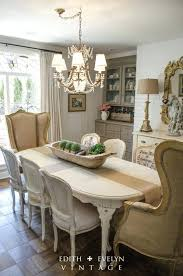 country style dining room furniture. Country Style Dining Room Table Sets French Furniture Modern
