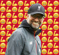 Jurgen klopp celebrated his first win as liverpool manager and heaped praise on the club's youngsters jurgen klopp hails liverpool's youngsters after capital one cup win over bournemouth. Why Steve Kerr Loves A Coach In Liverpool Wsj