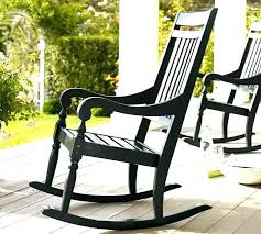 wooden rocking chair canada wooden rocking chair outdoor wooden rocking chair small wooden rocking chair outdoor