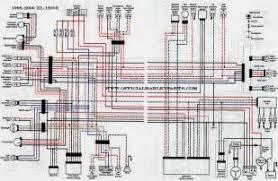 99 harley sportster wiring diagram images evo sportster chopper 1999 sportster wiring diagram