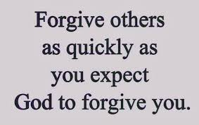 Quotes About Forgiveness Interesting Islamic Quotes On Forgiveness Articles About Islam
