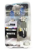 «<b>AVS Alfas</b> 4300K H4 24V 2pcs» — <b>Лампы</b> для автомобилей ...