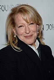 bette midler imdb bette midler picture