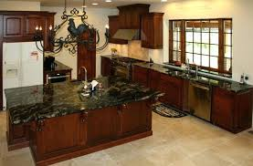 cherry cabinets with granite countertops dimension cherry kitchen cabinets and granite countertops color choices