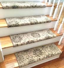 stair tread rugs rug stair treads best carpet stair treads ideas on removing carpet stair carpet