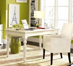 zen home office. Zen Home Office Large Size Of Fetching Offices Then Wall Decor Style Ideas M