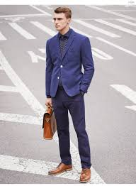 men s style guide to business dress date night casual friday casual friday creative meeting