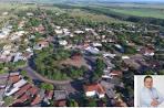 imagem de Itaúna do Sul Paraná n-5