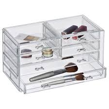 makeup organizer drawers walmart. drawers ping india · makeup organizer box daily walmart