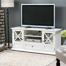 white tv stand. Wonderful White Throughout White Tv Stand C