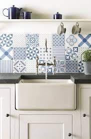 Alicatados Para Cocinas Top Azulejos Ceramica Cocinas Blancas Ver Azulejos De Cocina