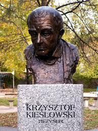 File:Popiersie Krzysztof Kieślowski ssj 20071009.jpg - Wikipedia