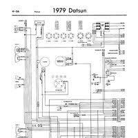 datsun 620 wiring harness datsun image wiring diagram datsun 620 wiring diagram datsun image wiring diagram on datsun 620 wiring harness