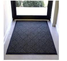 rubber stripes checks waterhog entrance mats