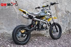 125cc dirt bike 125cc off road dirt bike 125cc pit bike for s
